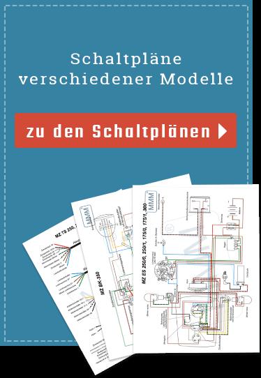 Ungewöhnlich Schwesternruf Schaltplan Ideen - Der Schaltplan ...