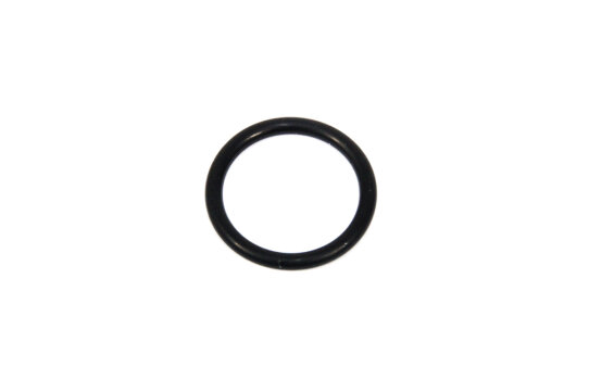 O-Ring, Rundring Dichtring 26 x 6