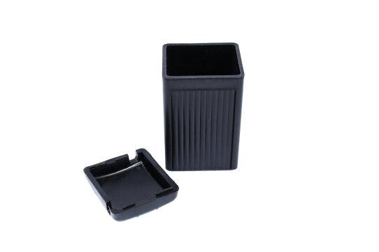 batteriegeh use bmw r35 ersatzteil nachbauten 19 00. Black Bedroom Furniture Sets. Home Design Ideas