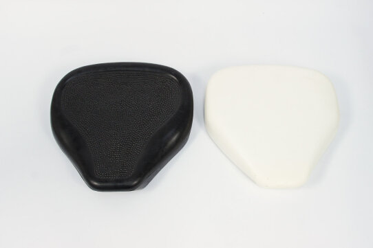sitzgummi mit schaumstoff f r mz ts 250 1 schwarz 59 00. Black Bedroom Furniture Sets. Home Design Ideas